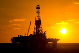 Oil and Gas Insurance